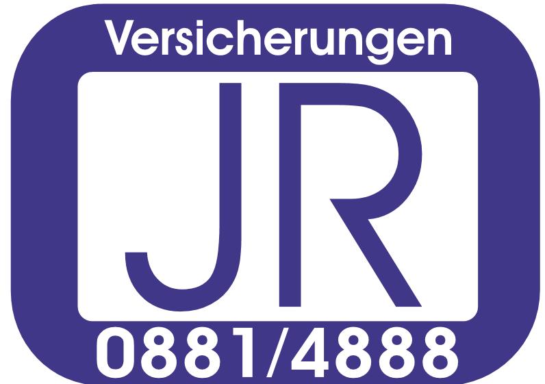 JR-Partner